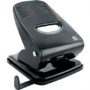 5 Star - Hole Punch - 40 sheets